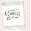 FLIPBOOK: Chastity