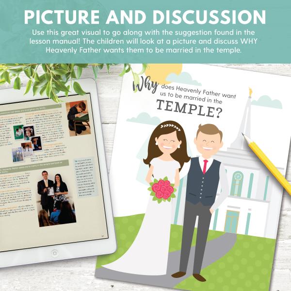 Melonheadz LDS illustrating: New Eternal Family Graphics:) | Family  coloring pages, Family coloring, Clip art