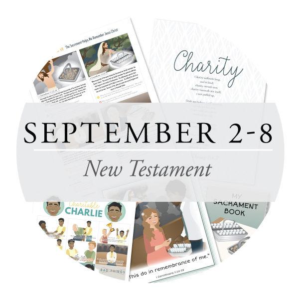 September 2-8